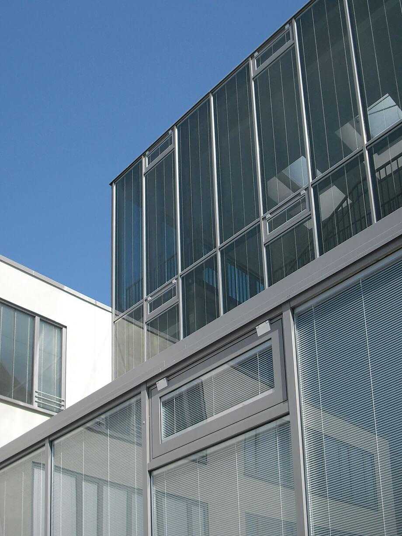 Adam-Kraft-Realschule Nürnberg